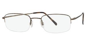Aristar AR 6752 Glasses