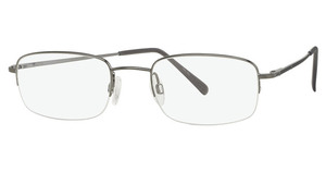 Aristar AR 6752 Prescription Glasses