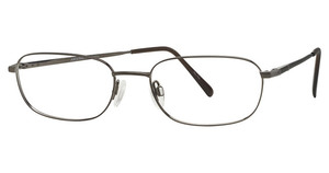 Aristar AR 6750 Eyeglasses