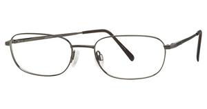 Aristar AR 6750 Eyeglasses