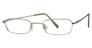 Aristar AR 6967 Glasses