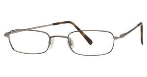Aristar AR 6967 Eyeglasses