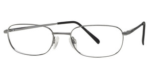 Aristar AR 6750 Glasses