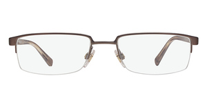 Burberry BE1006 Eyeglasses