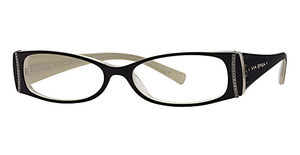 Via Spiga Delicata Prescription Glasses