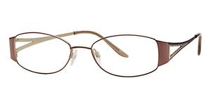 Sophia Loren SL Beau Rivage 43 Eyeglasses