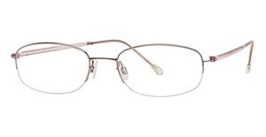Zyloware Theta 10 Eyeglasses