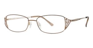 Sophia Loren M177 Eyeglasses