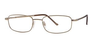 Stetson XL 6 Eyeglasses