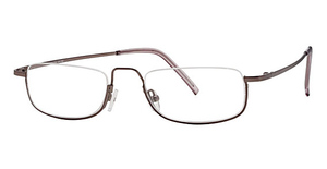 Stetson Zylo-Flex 709 Reading Glasses