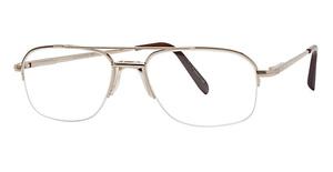 Stetson 239 Eyeglasses