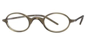 Easyclip S-2442 Prescription Glasses