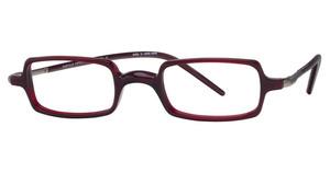 Easyclip S-2443 Prescription Glasses
