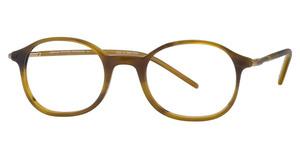 Easyclip S-2441 Prescription Glasses