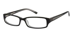Ted Baker B816 Glasses