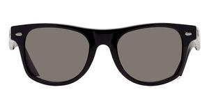 Ray Ban Junior RJ9035S Sunglasses