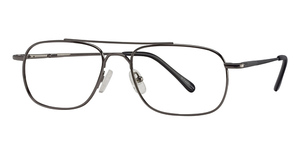 Hilco SG406T Prescription Glasses