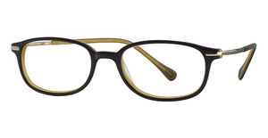 Hilco SG111 Prescription Glasses