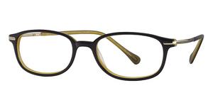 Hilco SG111 Eyeglasses