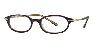 Hilco SG110 Prescription Glasses
