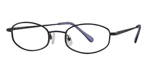 Hilco SG131 Prescription Glasses
