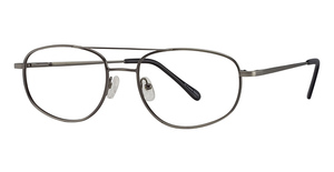 Hilco SG121 Prescription Glasses