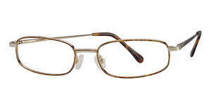 Hilco SG130 Prescription Glasses