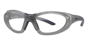 Hilco T-Zone Prescription Glasses