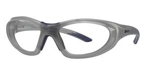 Hilco T-Zone Eyeglasses