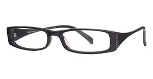 Lauren Eyewear BD426 12 Black