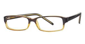 Zimco S 315 Eyeglasses