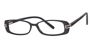Capri Optics DC 33 Black