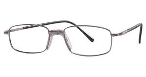 PEACHTREE PT68 Eyeglasses