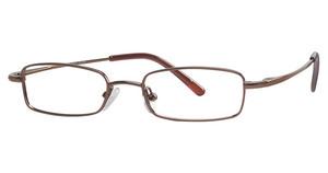 PEACHTREE PT67 Eyeglasses