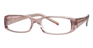 Zimco S 314 Eyeglasses