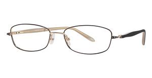 Timex T127 Eyeglasses