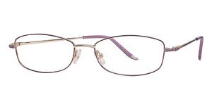 Timex T129 Eyeglasses