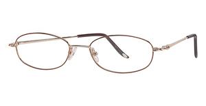 Timex T136 Eyeglasses