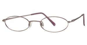 Aristar AR 6968 Eyeglasses