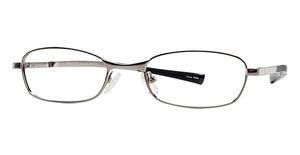 Royce International Eyewear Matrix Gunmetal