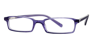 Royce International Eyewear Saratoga 9 Blue