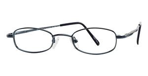 Royce International Eyewear N-15 Sea Blue