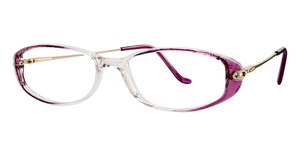 Royce International Eyewear RP-811 Purple