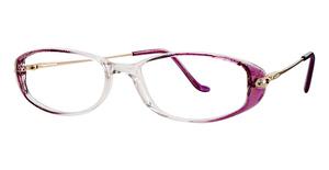 Royce International Eyewear RP-811 Purple