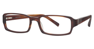 Jones New York Men J503 Amber Tortoise