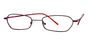Zimco S 522 Eyeglasses