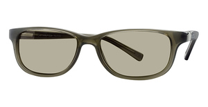 Nautica Breakwater Polarized Grey 020