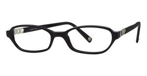 Michael Kors MK511 12 Black