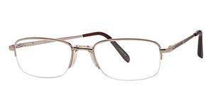 Stetson Stetson 238 Eyeglasses