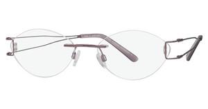 Aspex T9632 Eyeglasses